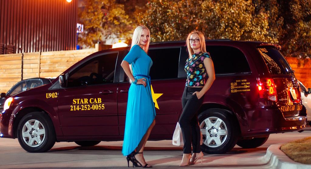 Yellow cab dallas texas phone number